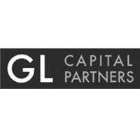 GL Capital