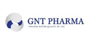 GNT Pharma