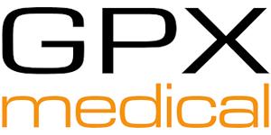 GPX Medical