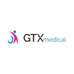 GTX Medical 300x