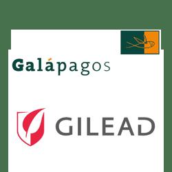 GalGil-01
