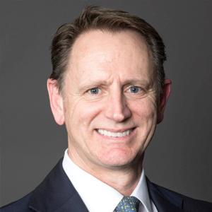 Gary Waanders, Managing Director - UK Healthcare Research, Bryan, Garnier & Co.     png