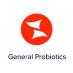 General Probiotics