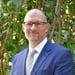 Geoff Spolyar, Attorney at Law, Cooley