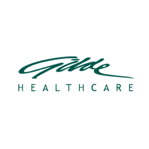 Gilde Healthcare 300x