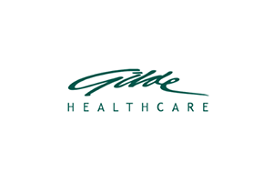 Gilde Healthcare-1