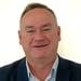 Giles Hamilton, CEO, ODx Innovations