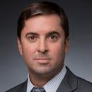 Glenn Stiegman, MS, Senior Vice President, Clinical and Regulatory Affairs, MCRA 300x