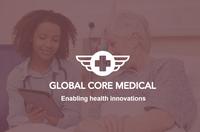 Global Core Medical-1.png