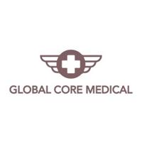 Global Core Medical-2