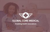 Global Core Medical