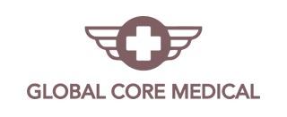 GlobalCoreMedical-1