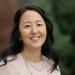 Gloria Kolb, Co-Founder and CEO, Elidah