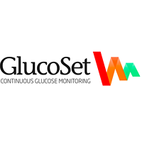 GlucoSet 300px