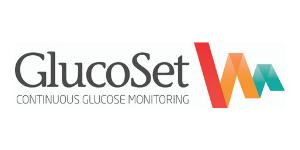 GlucoSet