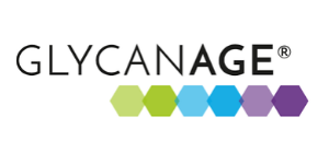 GlycanAge