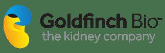 Goldfinch-Bio-Logo-01
