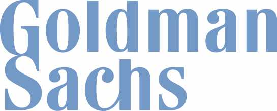 Goldman Sachs (NEW LOGO).jpg
