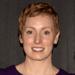 Grace McNamara, CEO, Exi