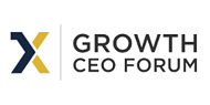 Growth CEO Forum
