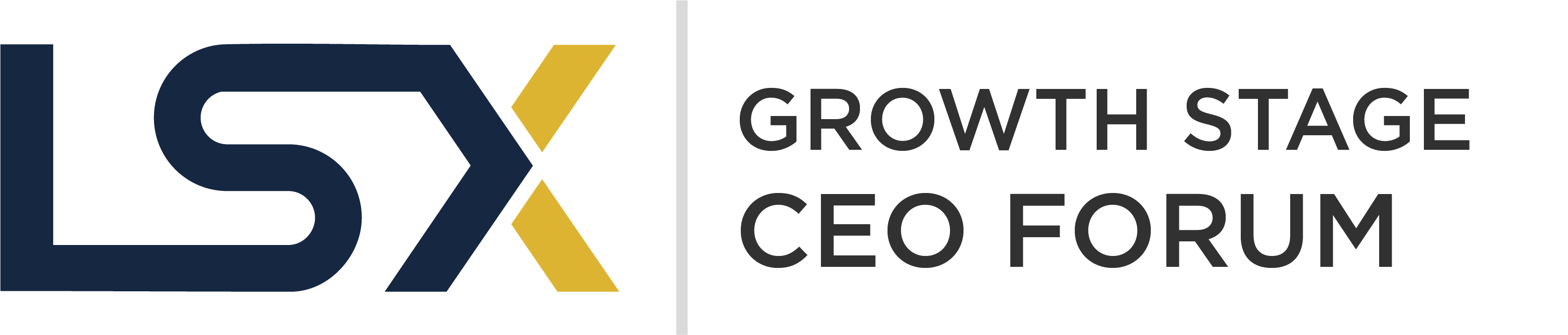 GrowthCEO