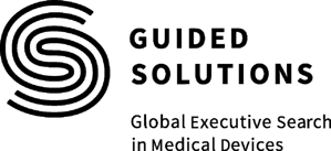 Guided Solutions