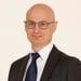 Guido Cornettone, CEO, SoLongevity