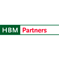 HBM Partners 200