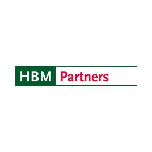 HBM Partners 300x