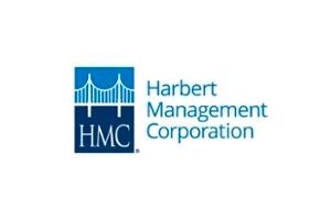HMC 300x