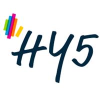 HY5 300px