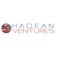 Hadean Ventures-1