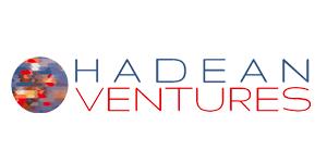 Hadean Ventures