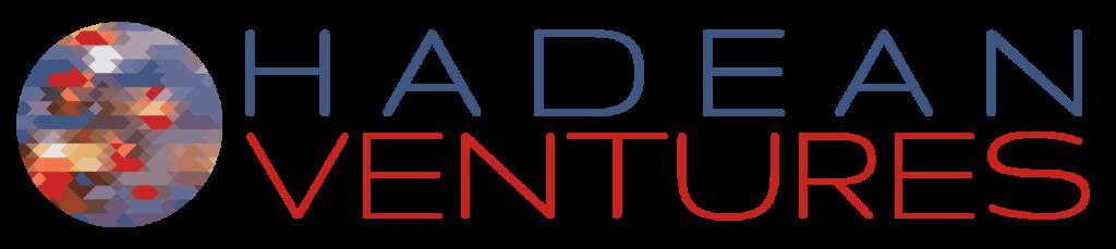 Hadean Ventures.png