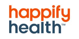 Happify Health