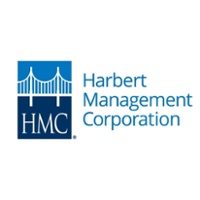 Harbert Management Corporation-1