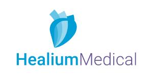 Healium Medical
