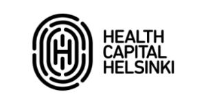 Health Capital Helsinki 300x
