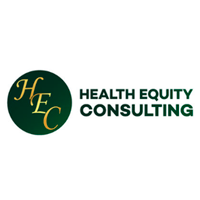 Health Equity Consulting-1