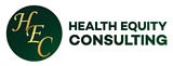 Health Equity Consulting