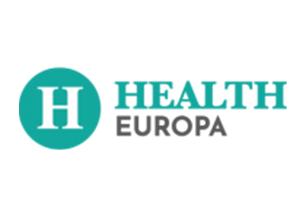 Health Europa