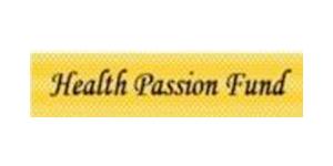 Health Passion Fund