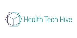 Health Tech Hive