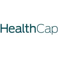 HealthCap-2