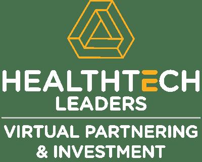 HealthTech_Leaders_Virtual_square white