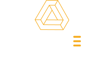 HealthTech_Leaders_square white