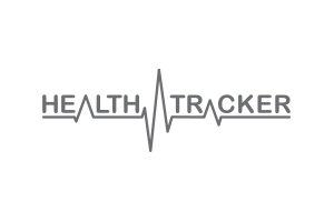 HealthTracker 300x