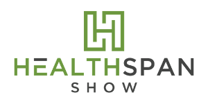 Healthspan Show Virtual