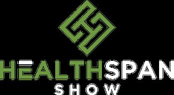 Healthspan Show