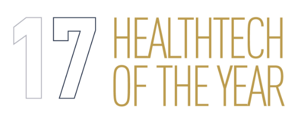 Healthtech Company Of The Year